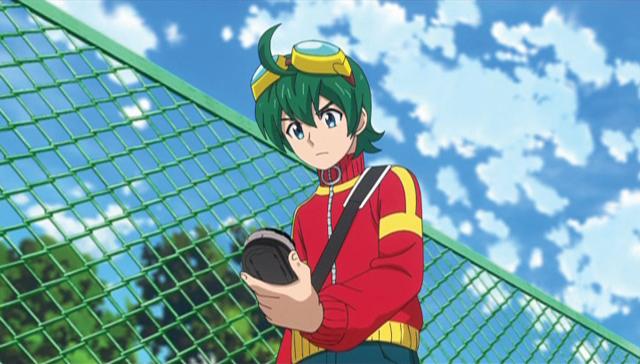 TVアニメ『アプモン』決め台詞の生まれ方を加藤陽一さんが語る