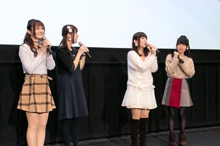 きんいろモザイク-14