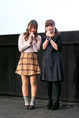 きんいろモザイク-19