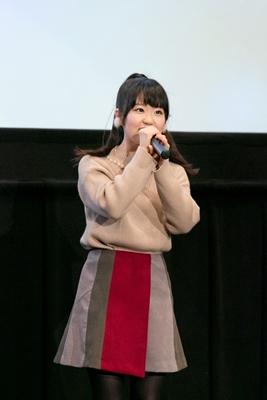 きんいろモザイク-31