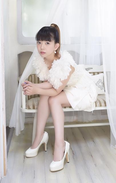 TVアニメ『サクラダリセット』OPテーマを牧野由依さんが担当