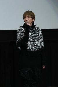 『ケンガンアシュラ』あらすじ&感想まとめ(ネタバレあり)-4