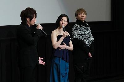 『ケンガンアシュラ』あらすじ&感想まとめ(ネタバレあり)-5