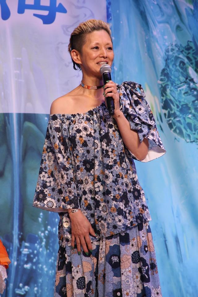 ディズニー映画『モアナと伝説の海』、日本アニメ大好きなふたりの監督が来日!