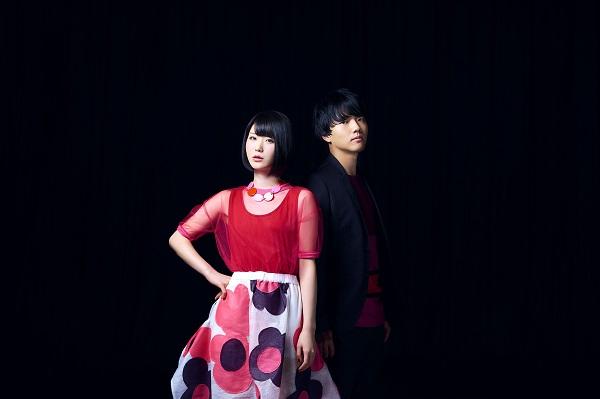 『アリスと蔵六』OPテーマアーティストが「ORESAMA」に決定