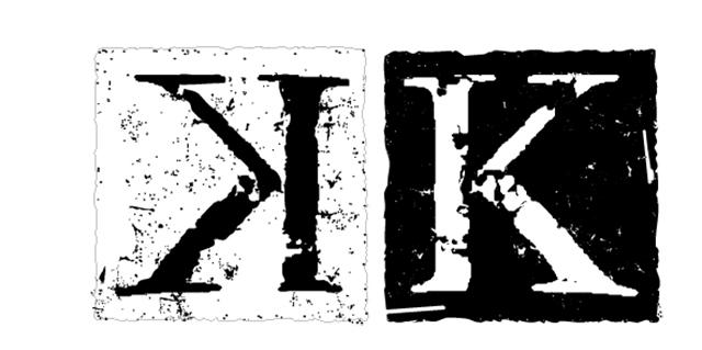 キング・アミューズメント・クリエイティブとパセラリゾーツのコラボカフェが開催! 『K』『亜人』など人気アニメが参加-6
