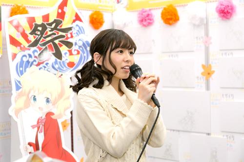 きんいろモザイク-3