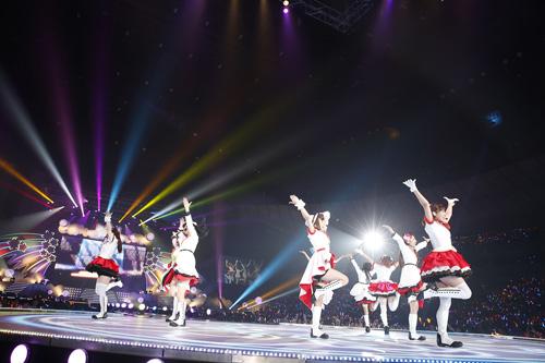 """僕たちは「1」になる瞬間に立ち会った――""""ラブライブ!サンシャイン!! Aqours First LoveLive! ~Step! ZERO to ONE~""""をレポート"""
