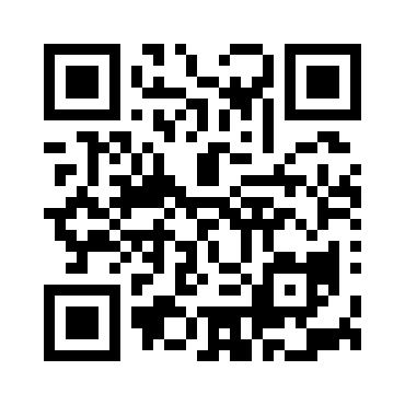 斧爆弾さん出演のドラマCD『かれピロ:年下彼氏とクリスマスにv編』が「ポケット★ドラマCD」にて配信開始!-5