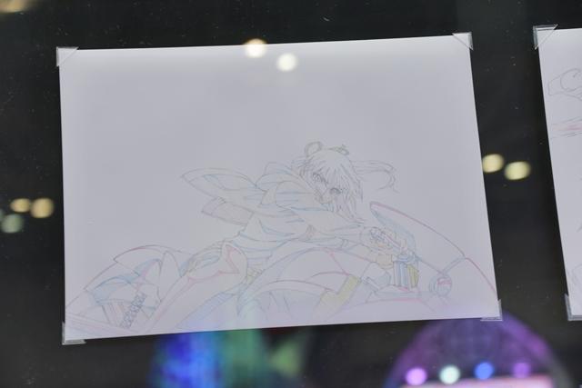 『Fate/Grand Order -絶対魔獣戦線バビロニア-』の感想&見どころ、レビュー募集(ネタバレあり)-4