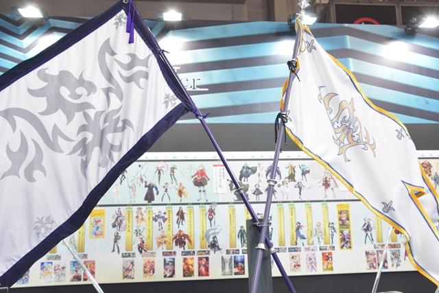 『Fate/Grand Order -絶対魔獣戦線バビロニア-』の感想&見どころ、レビュー募集(ネタバレあり)-10