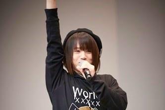 『「ツキウタ。」ステージ 第二幕』BD発売記念イベントレポート!