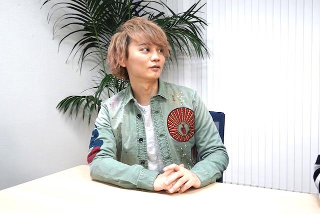 『あんさんぶるスターズ!』あらすじ&感想まとめ(ネタバレあり)-3