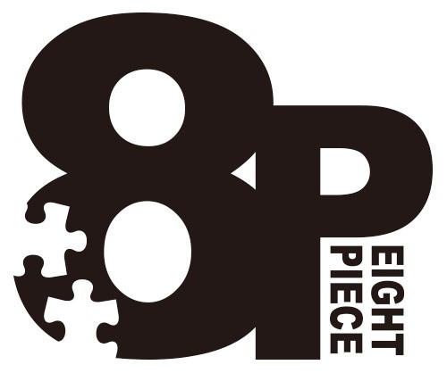若手声優企画「8P」より、ユニットソングCDが4枚連続リリース!