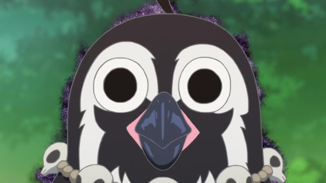 TVアニメ『恋愛暴君』小野賢章さんが最もヤバいと感じた乙女とは