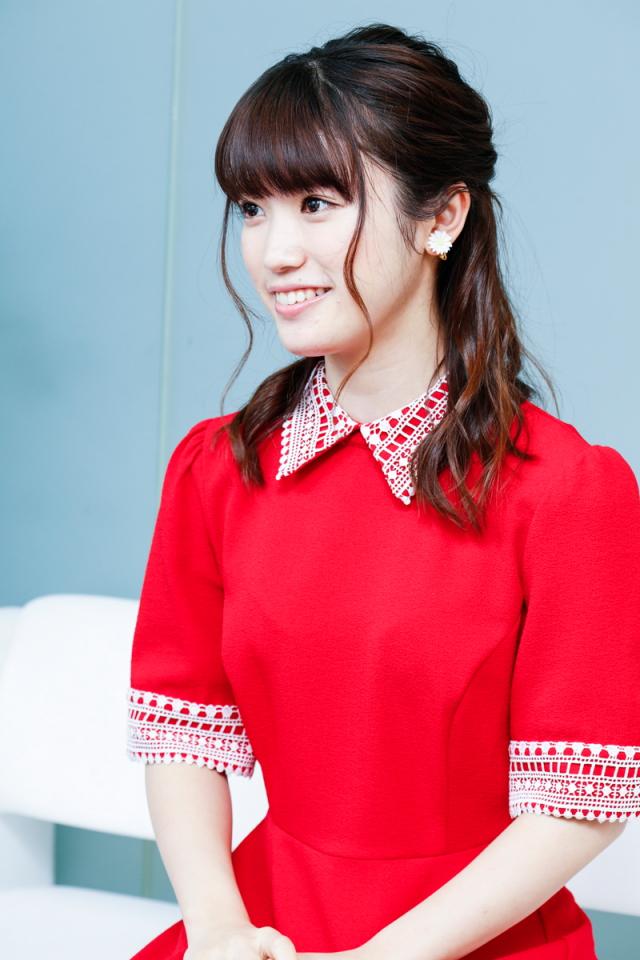 美山加恋-3