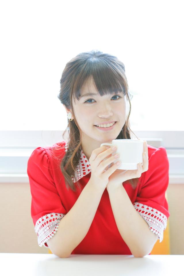 美山加恋-7