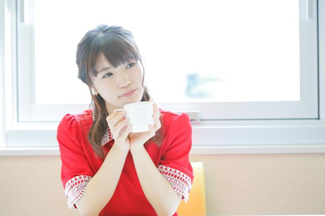 美山加恋-8