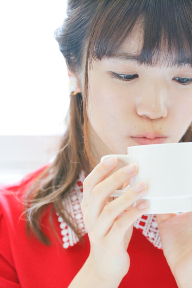 美山加恋-9
