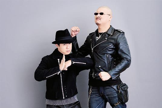 ラジオ番組『アニゲラ』で杉田さんと梶田さんが意識していること