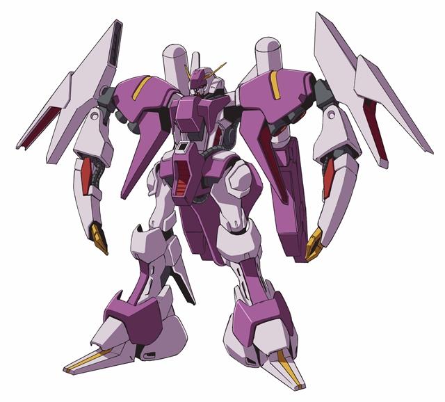 機動戦士ガンダム Twilight AXIS-9