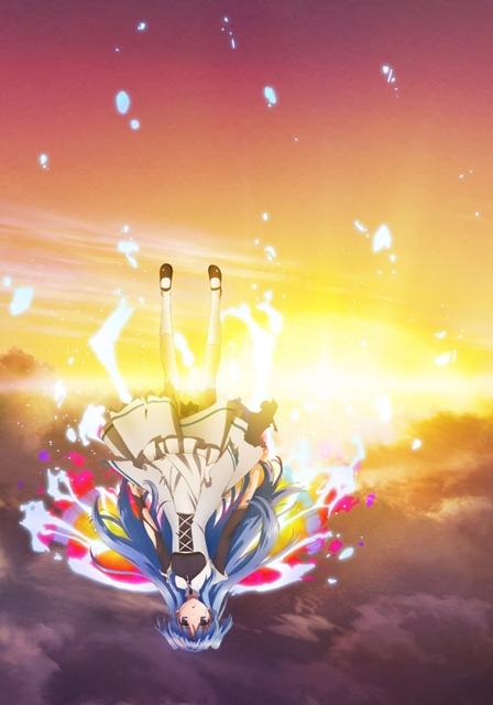 アニメランキング(2021年版)おすすめまとめTOP100一覧-29