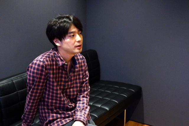 『ナナシス』茂木伸太郎監督による3rdライブ振り返りインタビュー