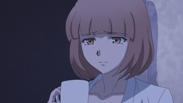 TVアニメ『銀の墓守り』第10話より、あらすじ&先行カット到着!