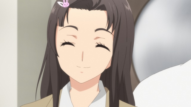 TVアニメ『カブキブ!』第十一幕目の場面カットとあらすじ紹介