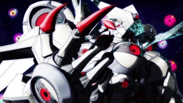 デジモンユニバース アプリモンスターズ-5