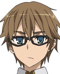 Fate/Apocrypha-5