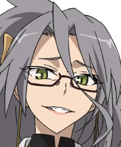 Fate/Apocrypha-7