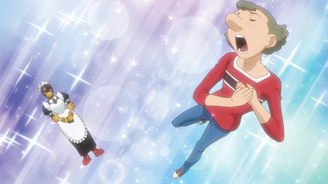ついに最終回! TVアニメ『アトム ザ・ビギニング』原作者・カサハラテツロー氏と物語を振り返る/インタビュー-8