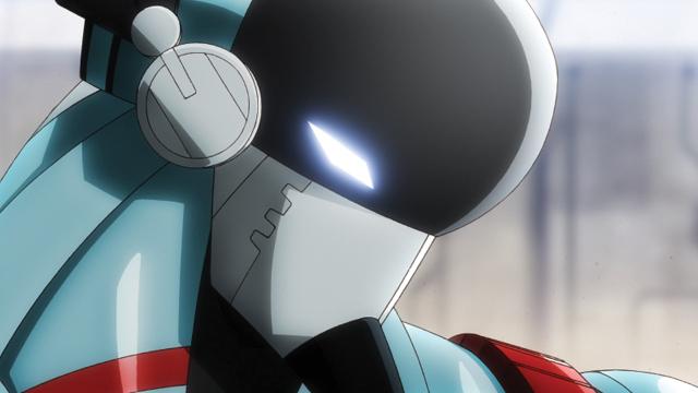 ついに最終回! TVアニメ『アトム ザ・ビギニング』原作者・カサハラテツロー氏と物語を振り返る/インタビュー-16