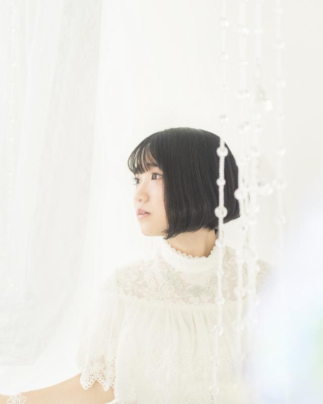 声優・悠木碧さんがこの秋からソロ活動再開! 今の心境について本人からコメントが到着!の画像-2