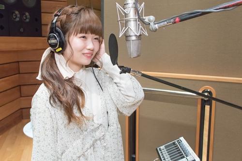 『恋する小惑星』の感想&見どころ、レビュー募集(ネタバレあり)-5