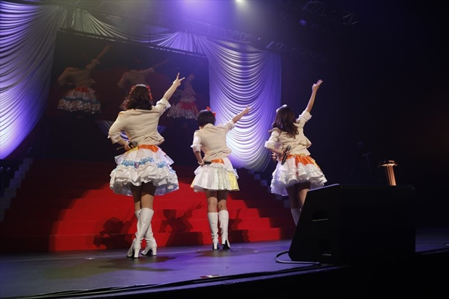アイドル事変-10