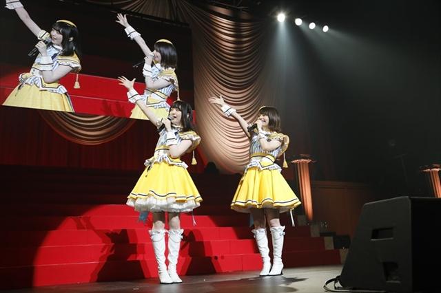 アイドル事変-37