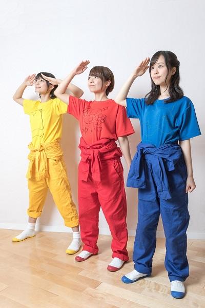 三ツ星カラーズ-13