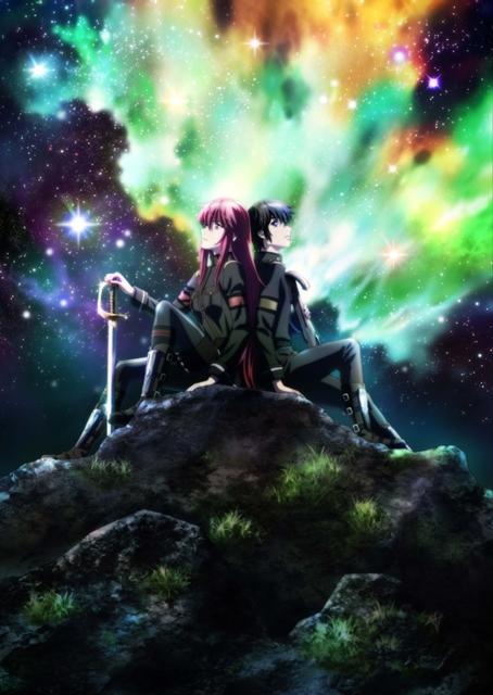 『食戟のソーマ』『ジョジョ』など大人気TVアニメのBDBOX発売