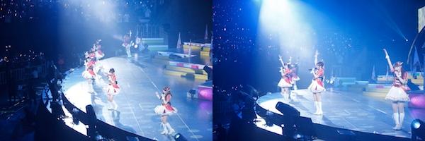 セクシーポーズに恋せよ乙女、ホームラン打ってアメあげるー!『アイドルマスターシンデレラガールズ』5thライブ幕張公演をレポート-24