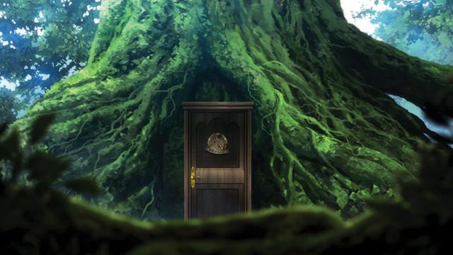 異世界食堂-14