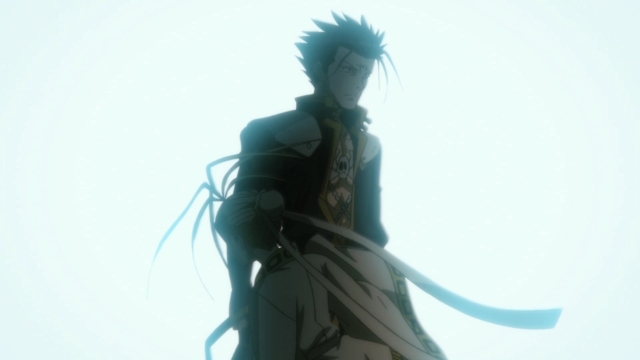 TVアニメ『最遊記RELOAD BLAST』第5話あらすじ&先行カットが到着! 幸田夏穂さん、稲葉 実さん、東地宏樹さんからのコメントも公開-3