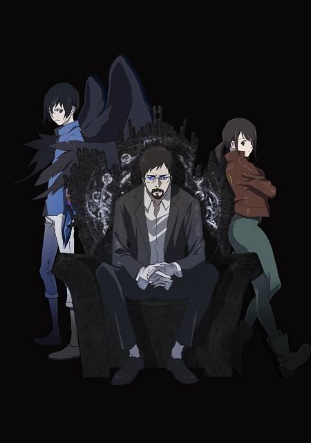 Netflix(ネットフリックス)がアニメに本気! 『デビルマン』、『聖闘士星矢』、『B:the Beginning』、『LOST SONG』を含む配信アニメを発表!