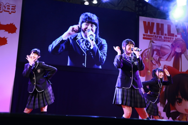 Wake Up, Girls!-15