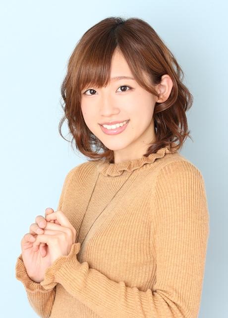 アニメガタリズ-4