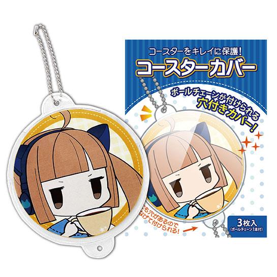「イマドキアニメ女子実態調査2017」を実施!カバーガールが急増