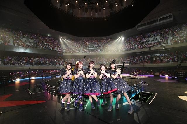 BanG Dream!-4