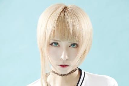 青木志貴-1