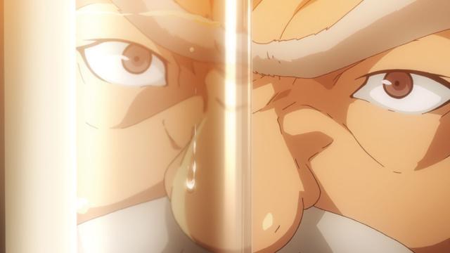 TVアニメ『異世界食堂』ガルド役・志村知幸さん&ギレム役・稲田徹さんのドワーフコンビは普段からあんな感じ!?【GUEST NOTE 10P】-8